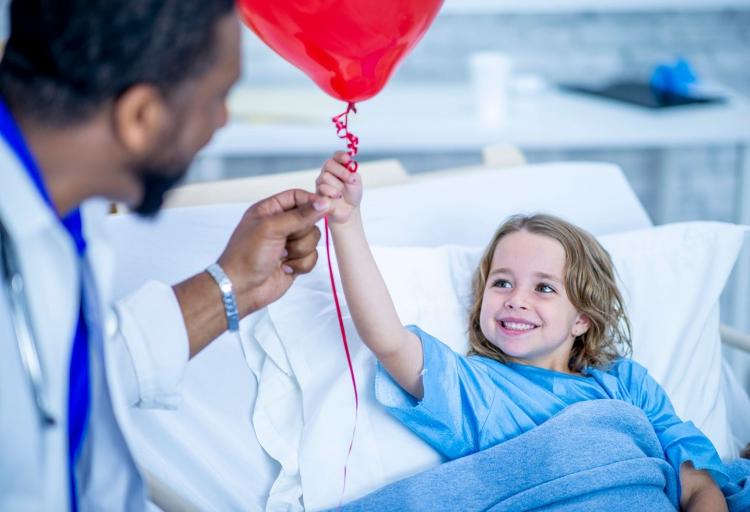 انواع معلولیت در کودک معلول