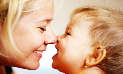 نکاتی در مورد مراقبت از کودک عقب افتاده ذهنی